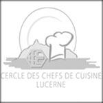 www.cccl.ch