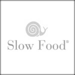www.slowfood.ch