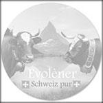 www.evolener-zuchtverein.ch