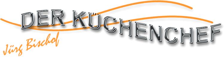 www.der-kuechenchef.ch