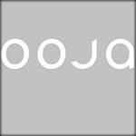www.ooja.ch