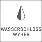 Wasserschloss-Wyher